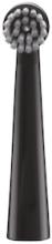Духи, Парфюмерия, косметика Сменная насадка для электрической зубной щетки, черная - WhiteWash Laboratories Toothbrush