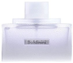 Духи, Парфюмерия, косметика Baldinini Glace - Парфюмированная вода (тестер без крышечки)
