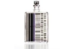 Духи, Парфюмерия, косметика Escentric Molecules Escentric 01 - Парфюмированная вода (тестер без коробки)