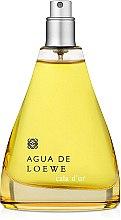 Духи, Парфюмерия, косметика Loewe Agua de Loewe Cala d'Or - Туалетная вода (тестер без крышечки)