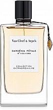 Духи, Парфюмерия, косметика Van Cleef & Arpels Collection Extraordinaire Gardenia Petale - Парфюмированная вода (тестер с крышечкой)