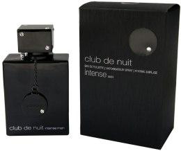 Armaf Club De Nuit Intense Man - Туалетна вода (тестер з кришечкою) — фото N2