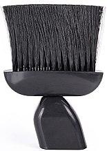 Духи, Парфюмерия, косметика Щетка-сметка - Bifull Professional Neck Brush Flat Handle