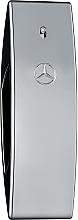Духи, Парфюмерия, косметика Mercedes-Benz Mercedes-Benz Club - Туалетная вода