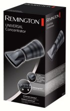 Насадка-концентратор универсальный - Remington D52CU Universal Concentrator — фото N1