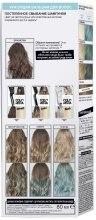 Тонирующий бальзам для волос - L'Oreal Paris Colorista Washout 1-2 Week — фото N3
