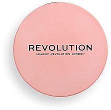 Духи, Парфюмерия, косметика Рассыпчтая пудра - Makeup Revolution Infinite Universal Setting Powder