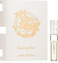 Духи, Парфюмерия, косметика Houbigant Orangers en Fleurs - Парфюмированная вода (пробник)