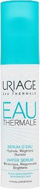 "Набор ""My Water Essentials"" - Uriage Eau Thermale (cr/40 ml+ser/30 ml+eye/cr/15 ml) — фото N3"
