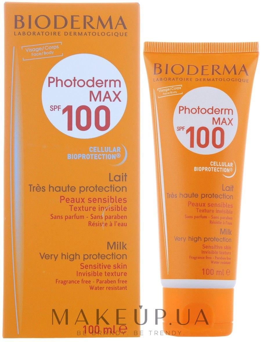 Bioderma photoderm max 100 creme tinto Best Free Photo Organizer Software For Windows 10, 8, 7 in 2018