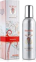 Духи, Парфюмерия, косметика Les Perles d'Orient Sensuelle - Парфюмированная вода