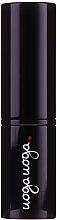 Духи, Парфюмерия, косметика Натуральная помада для губ - Uoga Uoga Natural Lipstick