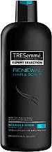 Духи, Парфюмерия, косметика Шампунь для обновления волос и кожи головы - Tresemme Renewal Hair & Scalp Shampoo