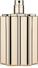 Духи, Парфюмерия, косметика Montblanc Emblem Absolu - Туалетная вода (тестер без крышечки)