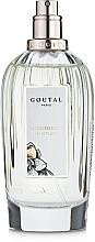 Духи, Парфюмерия, косметика Annick Goutal Le Chevrefeuille - Туалетная вода (тестер без крышечки)