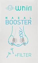 Духи, Парфюмерия, косметика Устройство для улучшения носового дыхания - Whirl Nasal Booster L
