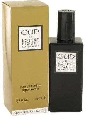 Robert Piguet Oud - Парфюмированная вода