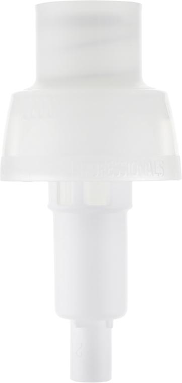 Помпа к литровому шампуню - Wella Professionals 1L Bottle Pump