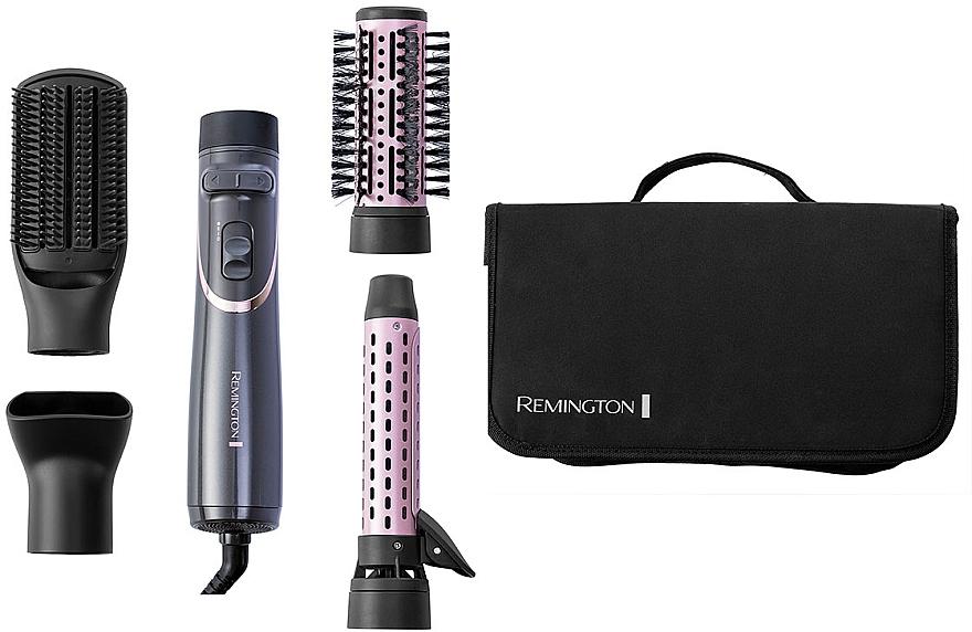 Мультистайлер для волос - Remington AS8606