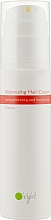 Відновлюючий крем для пошкодженого волосся - O right Goji Berry Revitalizing Hair Cream — фото N1