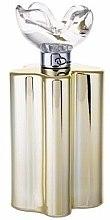 Духи, Парфюмерия, косметика Oscar de la Renta Oscar Gold - Парфюмированная вода