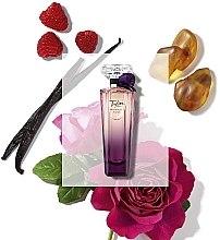 Lancome Tresor Midnight Rose - Парфюмированная вода — фото N2