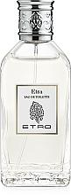Духи, Парфюмерия, косметика Etro Etra Eau De Toilette - Туалетная вода