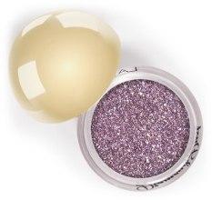 Духи, Парфюмерия, косметика Глиттер - LA Splash Cosmetics Crystallized Glitter