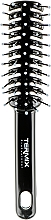 Духи, Парфюмерия, косметика Расческа-скелет P-005-CPP01NP, маленькая - Termix Small Vent Brush