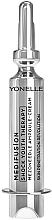 Духи, Парфюмерия, косметика Крем в ампуле с мезоиглами - Yonelle Medifusion Shock Youth Therapy Mezoneedle Ampoule-Cream
