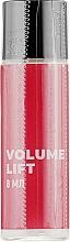 """Духи, Парфюмерия, косметика Состав №1 """"Volume Lift"""" для ламинирования ресниц и бровей - Sexy"""
