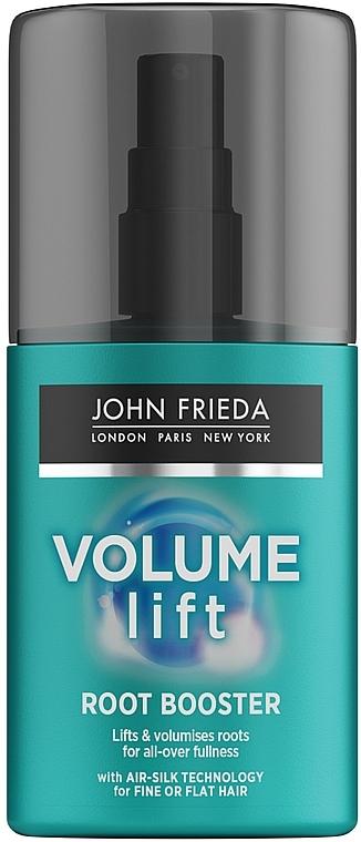 Лосьон для корней тонких волос - John Frieda Luxurious Volume Thickening Blow Dry Lotion