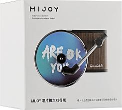 Духи, Парфюмерия, косметика Автомобильный ароматизатор - Xiaomi Mijoy