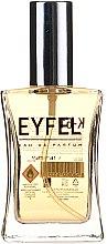 Парфумерія, косметика Eyfel Black Orchid Tom Ford K-61 - Парфумована вода