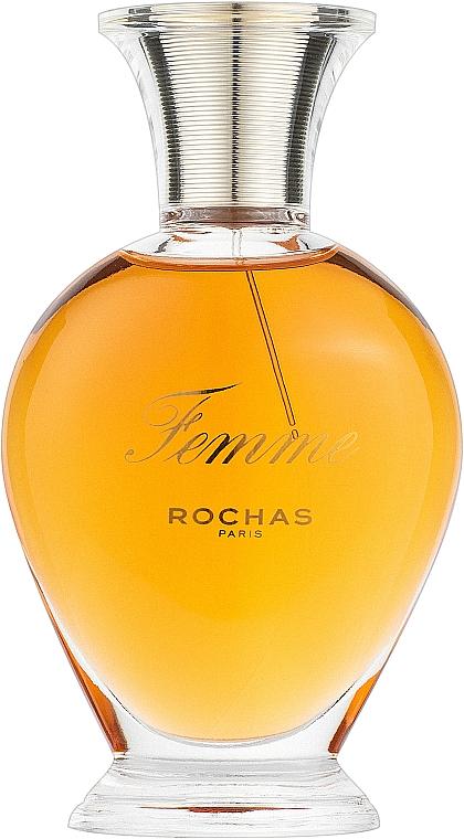 Rochas Rochas Femme - Туалетная вода