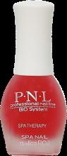 Духи, Парфюмерия, косметика SPA-уход за ногтями с экстрактом розы №412 - PNL Nails Care SPA Complex Rose Stem Sells