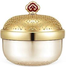 Духи, Парфюмерия, косметика База под макияж - The History of Whoo Gongjinhyang Mi Luxury Golden Base