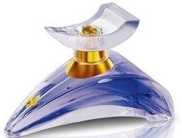 Духи, Парфюмерия, косметика Marina de Bourbon LYS - Парфюмированная вода (тестер с крышечкой)