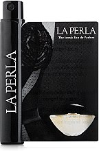 Духи, Парфюмерия, косметика La Perla La Perla Women - Парфюмированная вода (пробник)