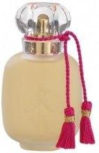 Духи, Парфюмерия, косметика Parfums de Rosine La Rose Legere - Парфюмированная вода