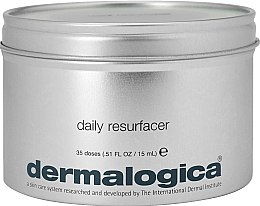 Духи, Парфюмерия, косметика Ежедневный пилинг для лица - Dermalogica Daily Skin Health Resurfacer