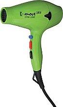 Духи, Парфюмерия, косметика Фен для волос - Kiepe K-MOVE 2800 8316 Green