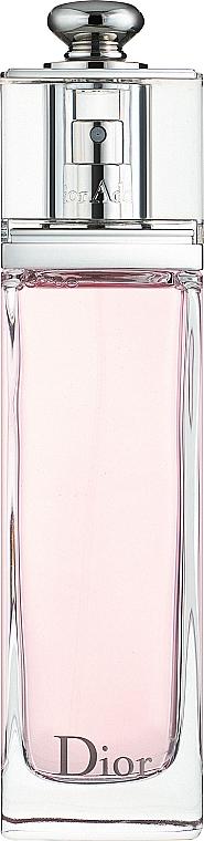 Dior Addict Eau Fraiche - Туалетная вода