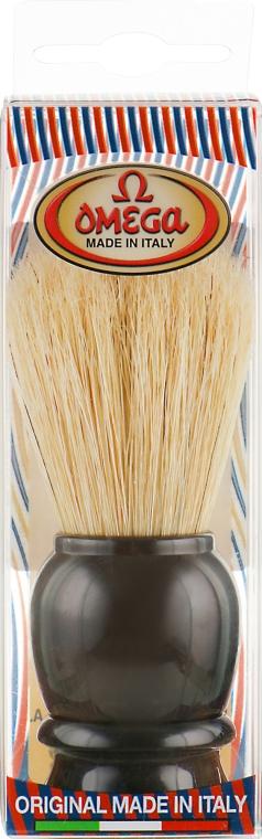 Помазок для бритья, 13564 - Omega