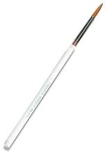 Духи, Парфюмерия, косметика Кисть для аквагрима - Mehron Paradise Makeup AQ Brush Medium Round 814