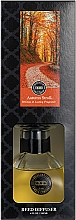 Духи, Парфюмерия, косметика Bridgewater Candle Company Autumn Stroll - Ароматический диффузор