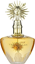 Духи, Парфюмерия, косметика Chateau De Versailles Les Jardins De Versailles - Парфюмерная вода