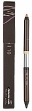 Духи, Парфюмерия, косметика Стойкий лифтинговый карандаш для глаз - Studio 10 I-Lift Longwear Liner