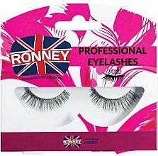 Духи, Парфюмерия, косметика Накладные ресницы - Ronney Professional Eyelashes 00003