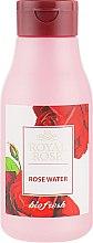 Духи, Парфюмерия, косметика Натуральная розовая вода - BioFresh Royal Rose Water